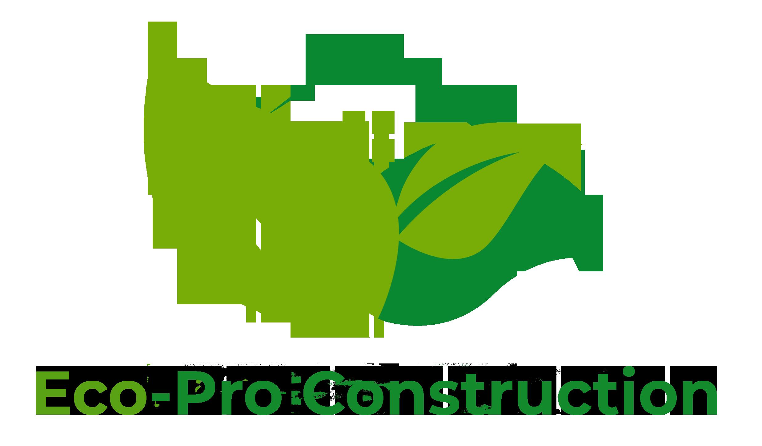 Eco Pro Construction Las Vegas